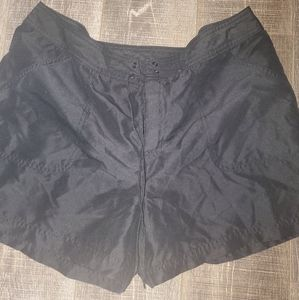 St. John's Bay Swim - Swim shorts